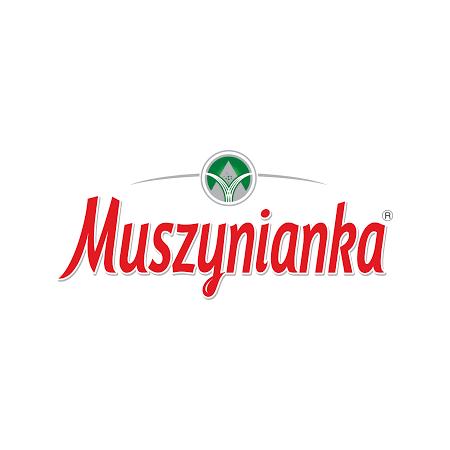 Partner Muszynianka