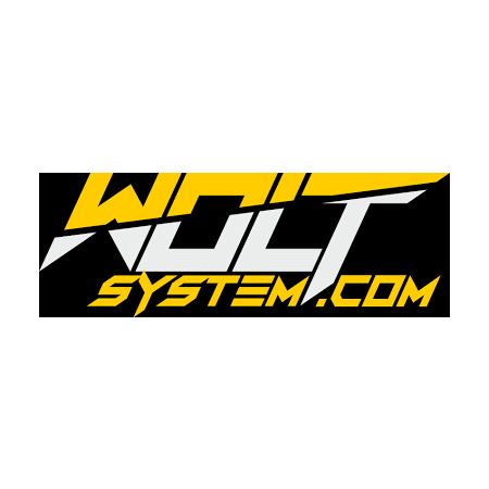 Partner Woltsystem