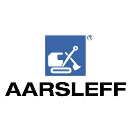 Partner Aarsleff
