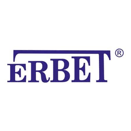 Partner Erbet