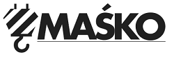 maśko logo